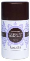 Lavanila Laboratories Healthy Mini Deodorant Vanilla Lavender