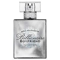 Kate Walsh Billionaire Boyfriend Eau de Parfum Spray
