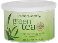 Clean+Easy Clean+Easy Clean+Easy Clean+Easy Clean+Easy Clean+Easy Clean+Easy Clean+Easy Clean+Easy Clean+Easy Clean+Easy Clean+Easy Clean+Easy Clean+Easy Clean+Easy Clean+Easy Clean+Easy Clean+Easy Clean+Easy Green Tea with Aloe Vera Hair Removal Wax