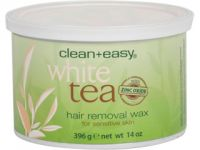 Clean+Easy Clean+Easy Clean+Easy Clean+Easy Clean+Easy Clean+Easy Clean+Easy Clean+Easy Clean+Easy Clean+Easy Clean+Easy Clean+Easy Clean+Easy Clean+Easy Clean+Easy Clean+Easy Clean+Easy Clean+Easy Clean+Easy White Tea With Zinc Oxide Hair Removal Wax