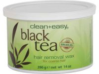 Clean+Easy Clean+Easy Clean+Easy Clean+Easy Clean+Easy Clean+Easy Clean+Easy Clean+Easy Clean+Easy Clean+Easy Clean+Easy Clean+Easy Clean+Easy Clean+Easy Clean+Easy Clean+Easy Clean+Easy Clean+Easy Clean+Easy Black Tea With Argan Oil Hair Removal Wax