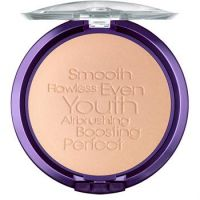 Physicians Formula Youthful Wear Cosmeceutical Youth-Boosting Face Powder