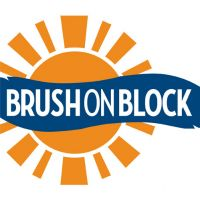 Brush On Block Instant Mineral Sunscreen SPF 30