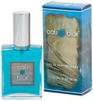 AromaEarth Cali Blue