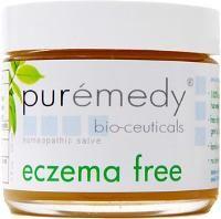 Puremedy Eczema Free Formula
