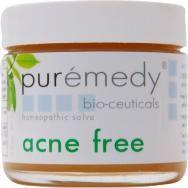 Puremedy Acne Free Formula