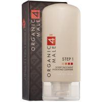 OM4 Desert Succulent Hydrating Cleanser