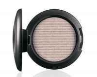 MAC Metal-X Cream Shadow