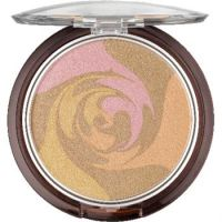 Physicians Formula Mineral Wear Talc-Free Mineral Correcting Bronzer