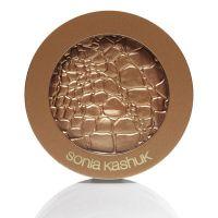 Sonia Kashuk Illuminating Bronzer