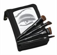 Sonia Kashuk Instant Smokey Eye Brush Set