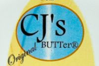 CJ's BUTTer Lip Balm