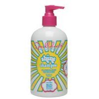 Sparklehearts Shine Shampoo