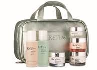 ReVive Renewal Travel Kit