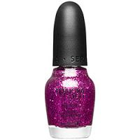 OPI Sephora by OPI Jewelry Top Coats