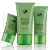 Serious Skincare Replicate & Renew Trio