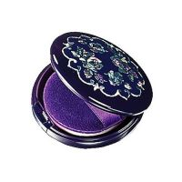 Anna Sui Luxury Face Powder