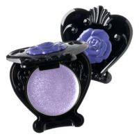 Anna Sui Glittering Eye Color