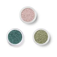 bareMinerals Girlfriend Eyecolor Trio