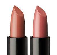 bareMinerals 100% Natural Lipcolor Duo: Gingersnap/Gelato