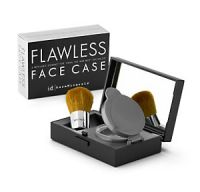 Bare Escentuals Flawless Face Case