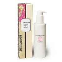 bareMinerals Purifying Facial Cleanser