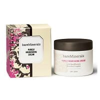 bareMinerals Purely Nourishing Cream: Dry Skin