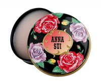 Anna Sui Lip Balm