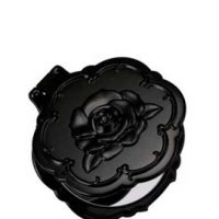 Anna Sui Beauty Mirror (Rose)