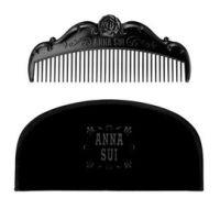 Anna Sui Hair Comb R