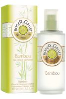 Roger & Gallet Bamboo Fragrant Water