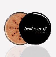 Bellapierre Mineral Bronzer