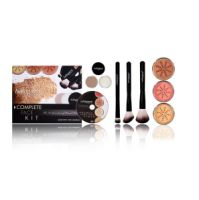 Bellapierre Complete Face Kit