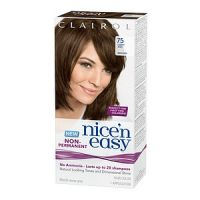 Clairol Nice 'n Easy Non-Permanent