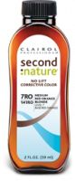 Clairol Professional Second Nature Hair Color