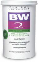 Clairol Professional Basic White BW2 Powder Lightener