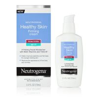 Neutrogena Healthy Skin Firming Cream SPF 15