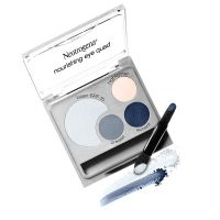 Neutrogena Nourishing Eye Quad