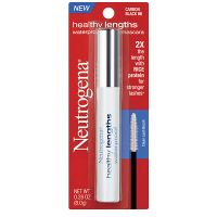 Neutrogena Healthy Lengths Mascara Waterproof