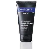 Neutrogena Men Razor Defense Post Shave Lotion