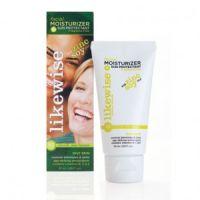 Likewise Facial Moisturizer Oily Skin
