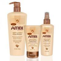 AMBI Skincare Kit