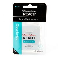 REACH Cleanburst