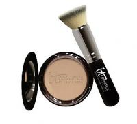 It Cosmetics Anti-Aging Celebration Foundation