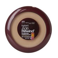 Maybelline New York Instant Age Rewind Protector Finishing Powder