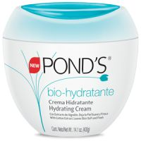 Pond's Bio-Hydratante Hydration Cream