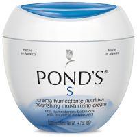 Pond's Crema S