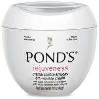 Pond 39 S Products Pond 39 S Reviews Pond 39 S Prices Total Beauty