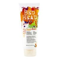 Bed Head Colour Combat Dumb Blonde Conditioner