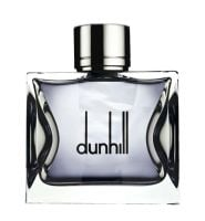 Dunhill Fragrances London